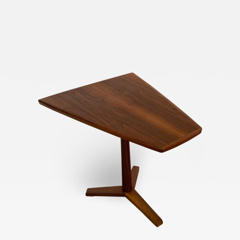 Dux Dux Accent Table