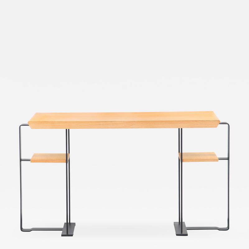Edition Modern DALSACE desk