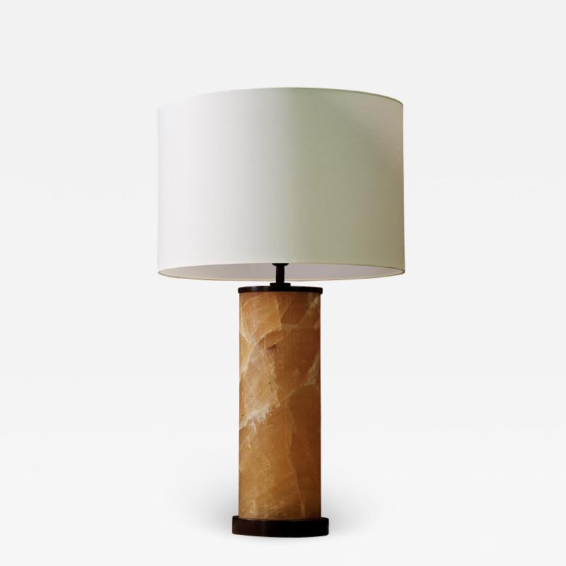 Elan Atelier Earth Table Lamp