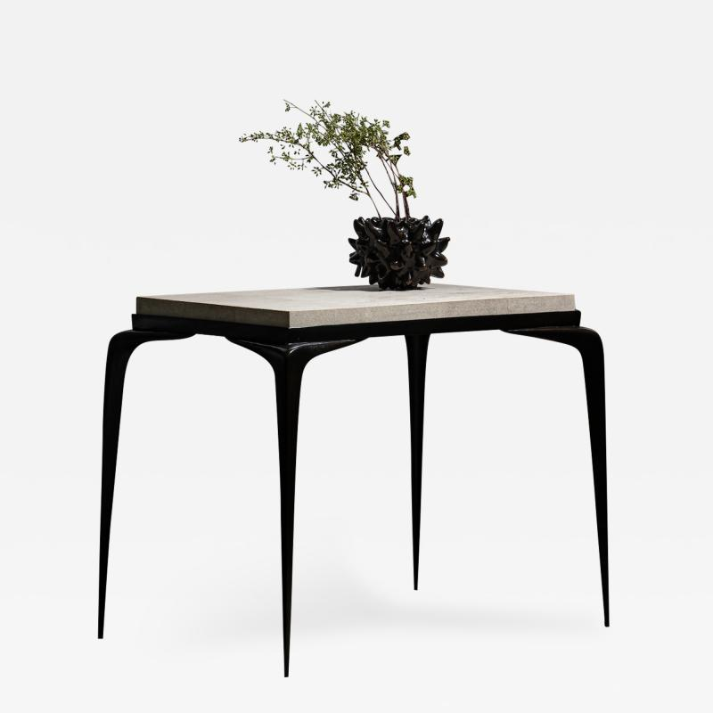 Elan Atelier Hubert Table Large