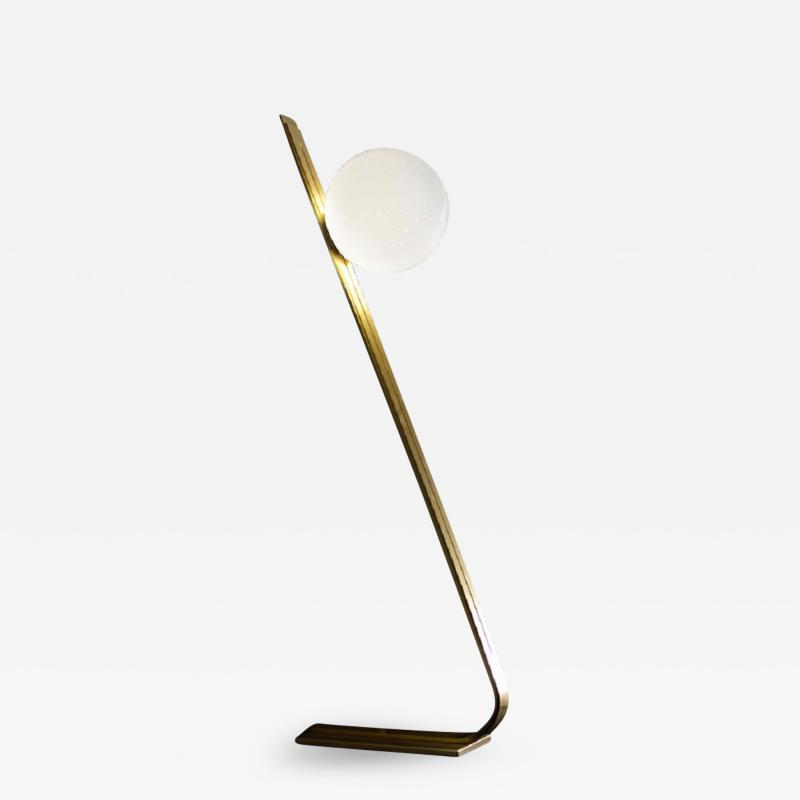 Esperia The Daphne Floor Lamp by Esperia