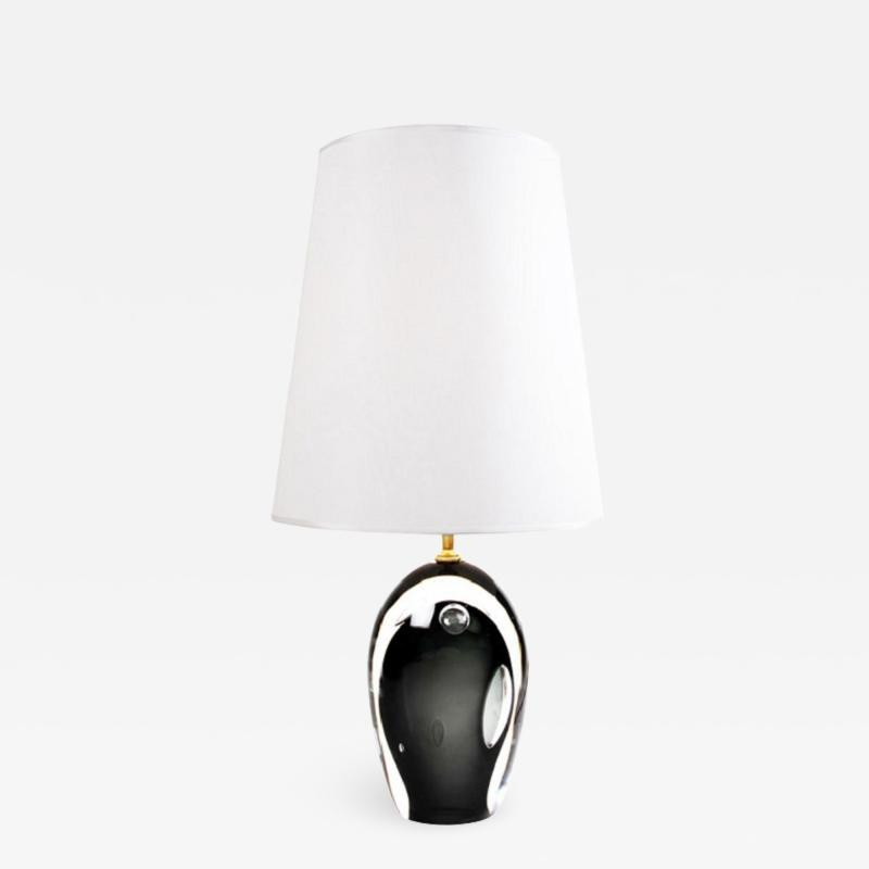 Esperia Venere Table Lamp by Esperia