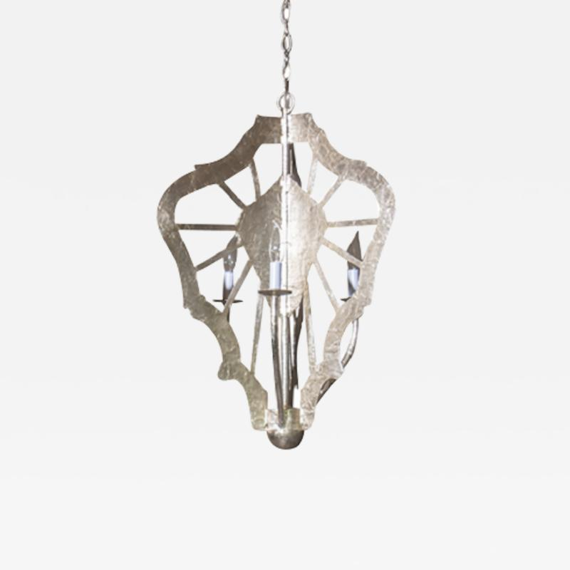 Fisher Weisman Valencia Lantern Medium