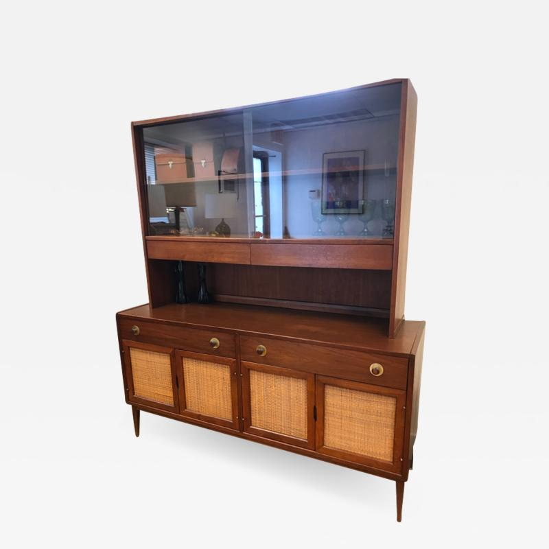 Founders Furniture Company Founders china cabinet