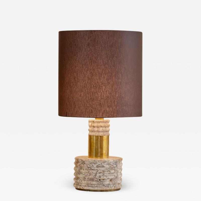 Fratelli Mannelli Table Lamp by Mannelli