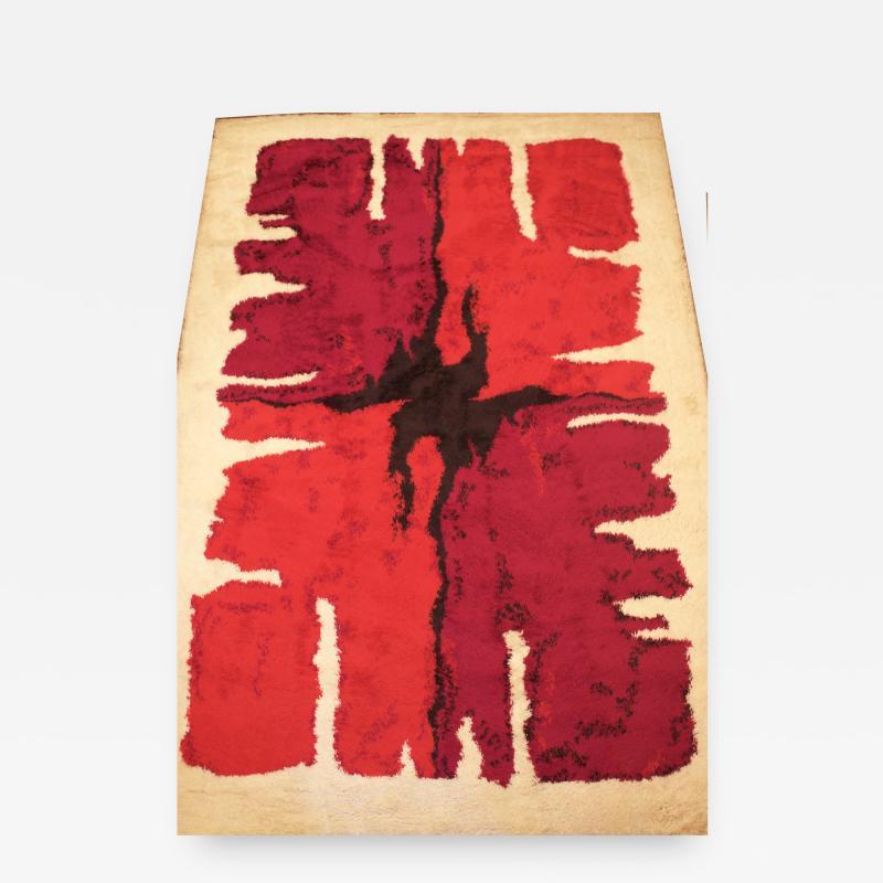 H jer Eksport Wilton H jer Eksport Wilton Carpet made in Denmark