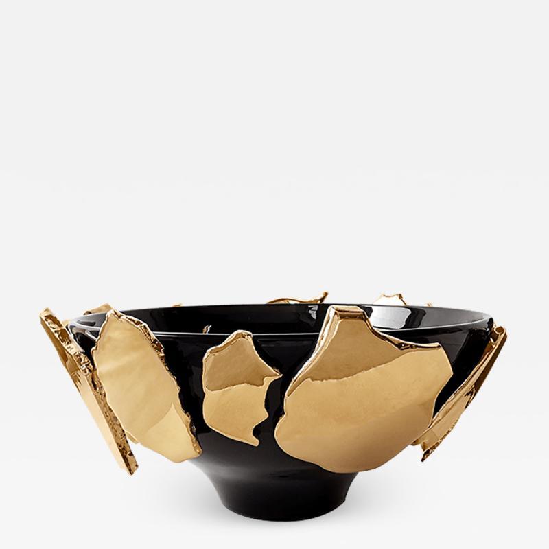 HOMM S Studio Nagy Bowls Canisters