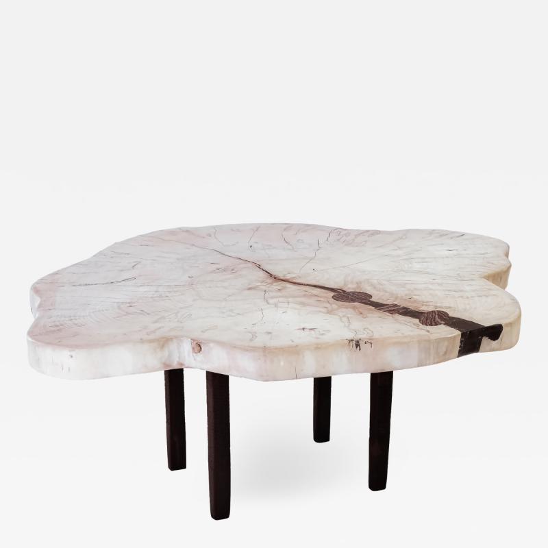 Ian Love Design Ambrosia Maple Coffee Table