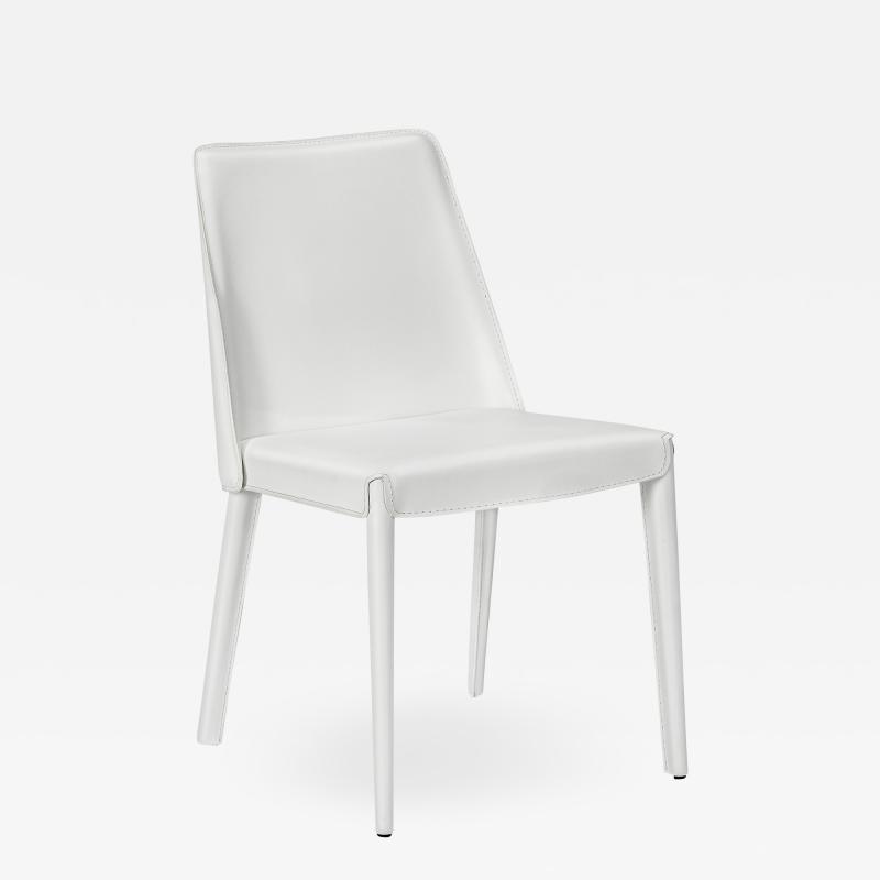 Interlude Home Malin Dining Chair