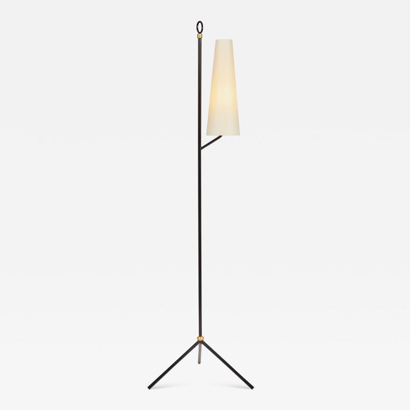 Jean Roy re Re Edition YO YO floor lamp by Jean Roy re