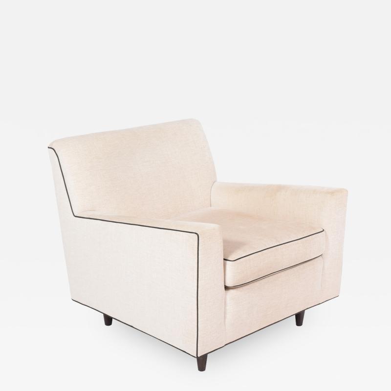 Knoll Early Knoll easy chair