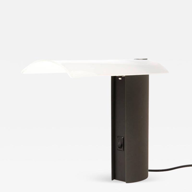 Koch Lowy Postmodern Table Lamp by Koch and Lowy