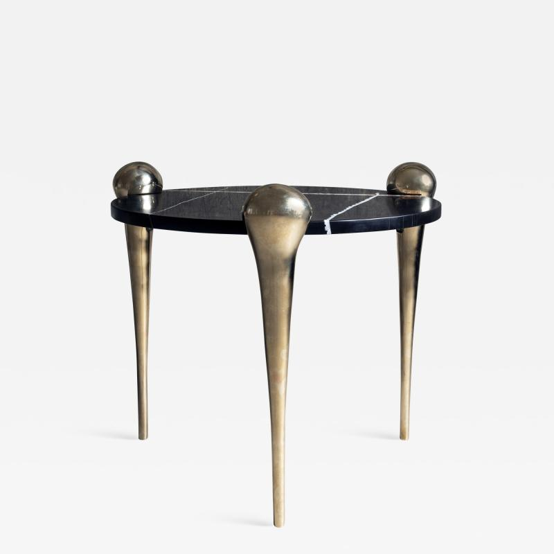 Konekt Petra Side Table