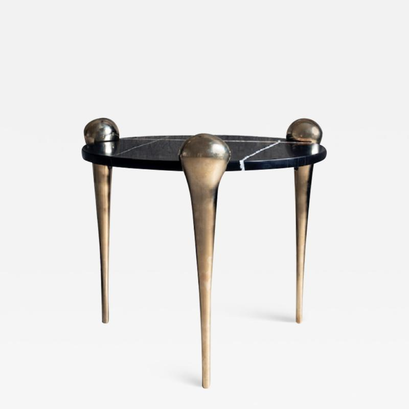 Konekt Petra Side Table by Konekt