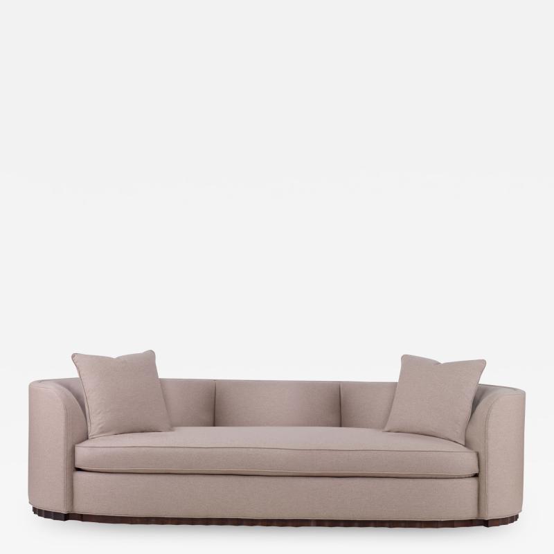 Kravet Design Cuddle Up
