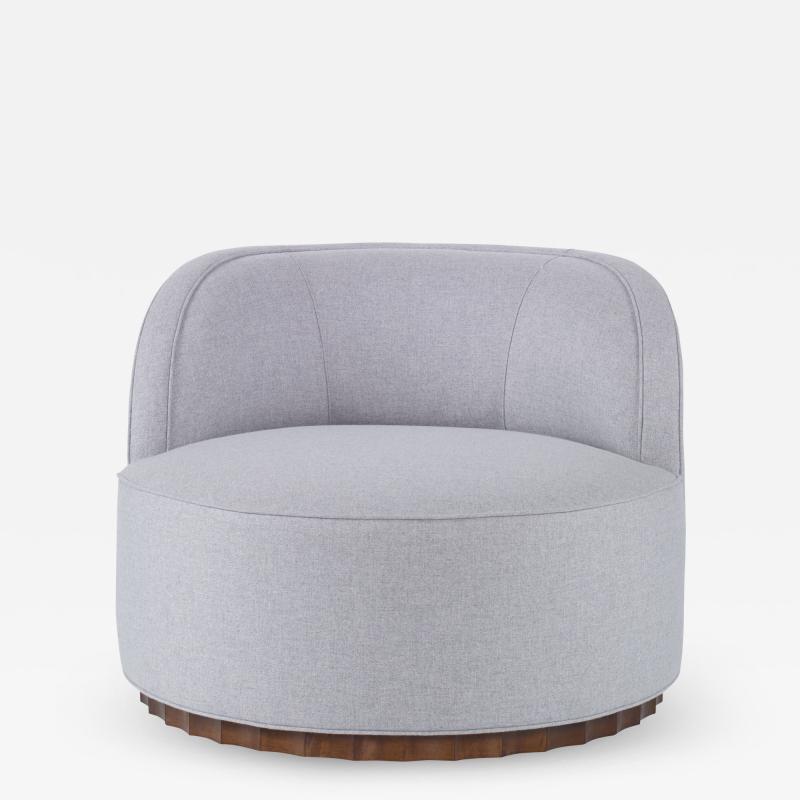 Kravet Design Lounge Lizard