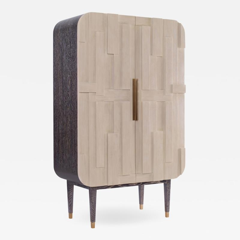 Kravet Furniture Frank
