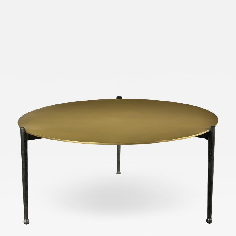 Kravet Inc Armstrong Coffee Table