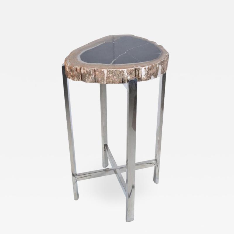 Kravet Inc Chandler Table Small