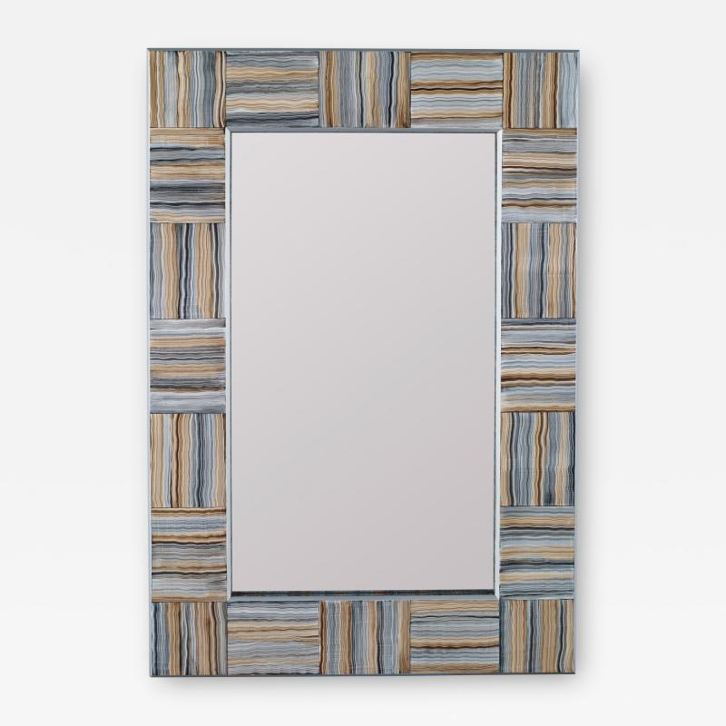 Kravet Inc Ipanema Mirror