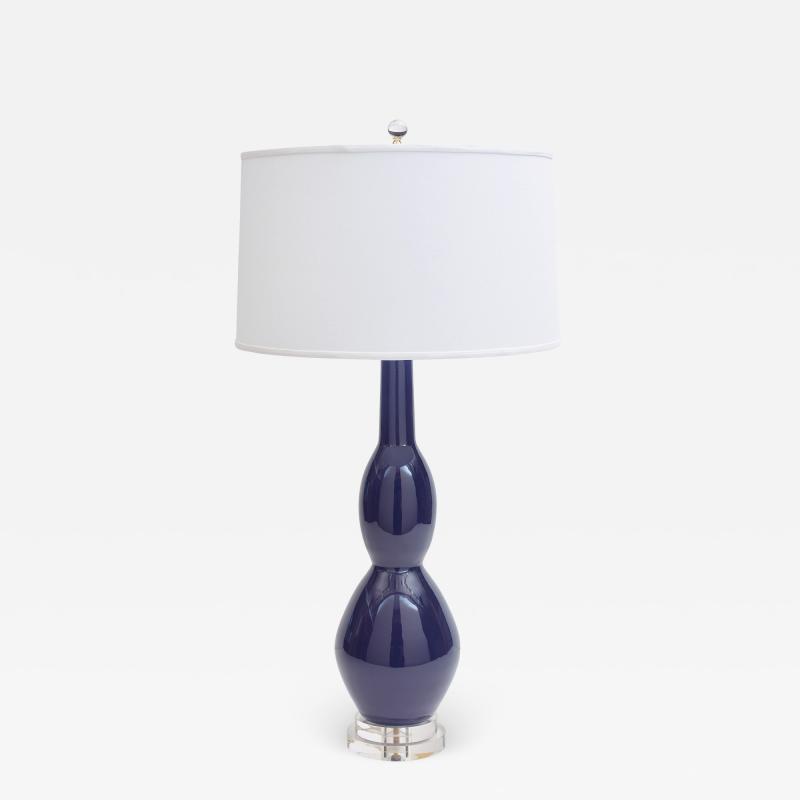 Kravet Inc Marilyn Table Lamp