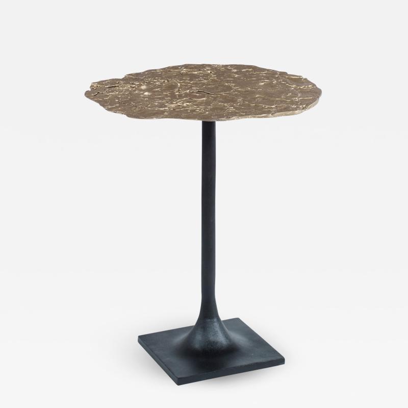 Kravet Inc Rawlins Side Table