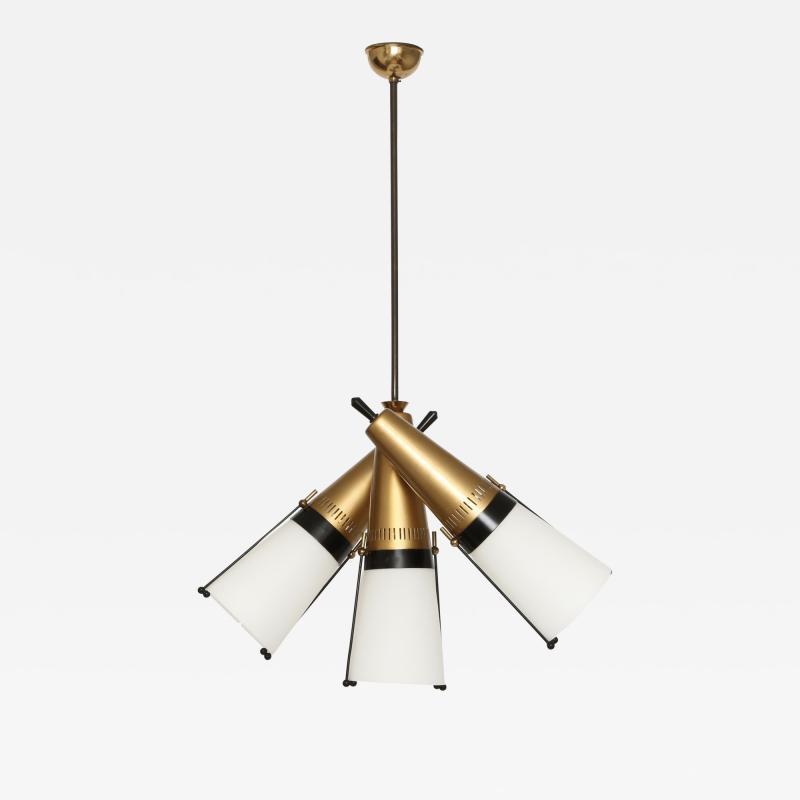 Lamperti Ceiling pendant by Lamperti
