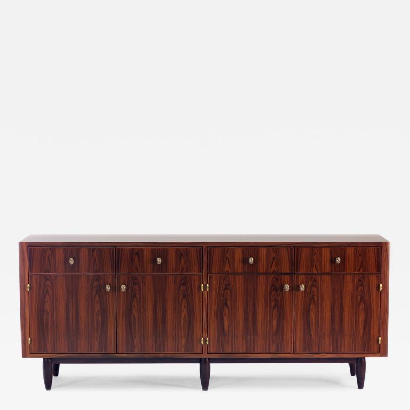 Lang Hall Locomotion Sideboard