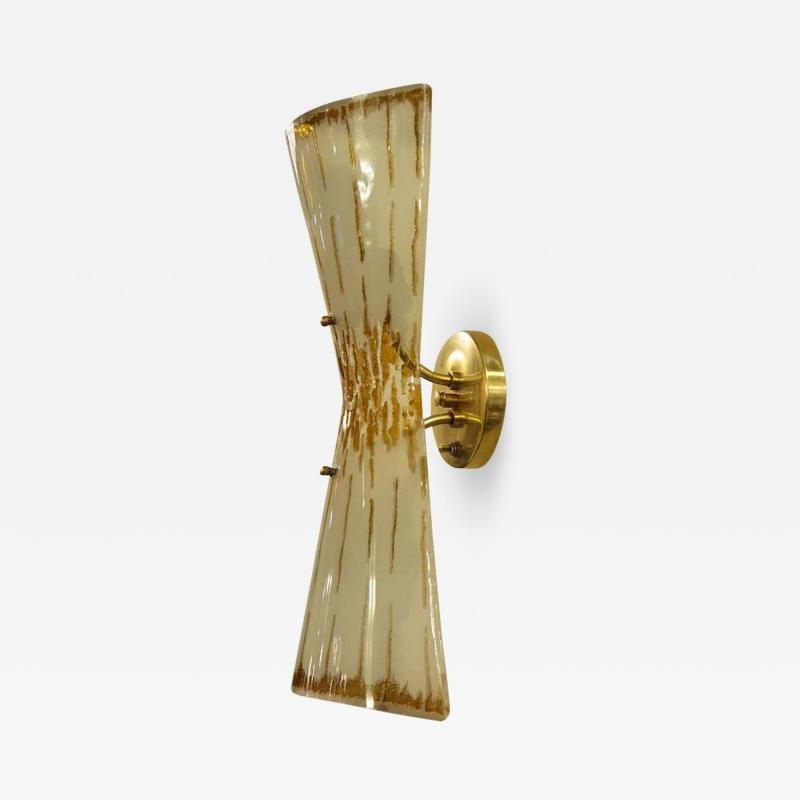 Lightolier Wall Light Sconce Gerald Thurston Lightolier