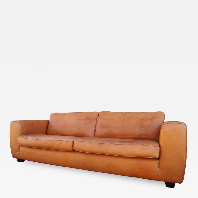 Linteloo Lab Senza Tempo M Sofa by Linteloo Lab