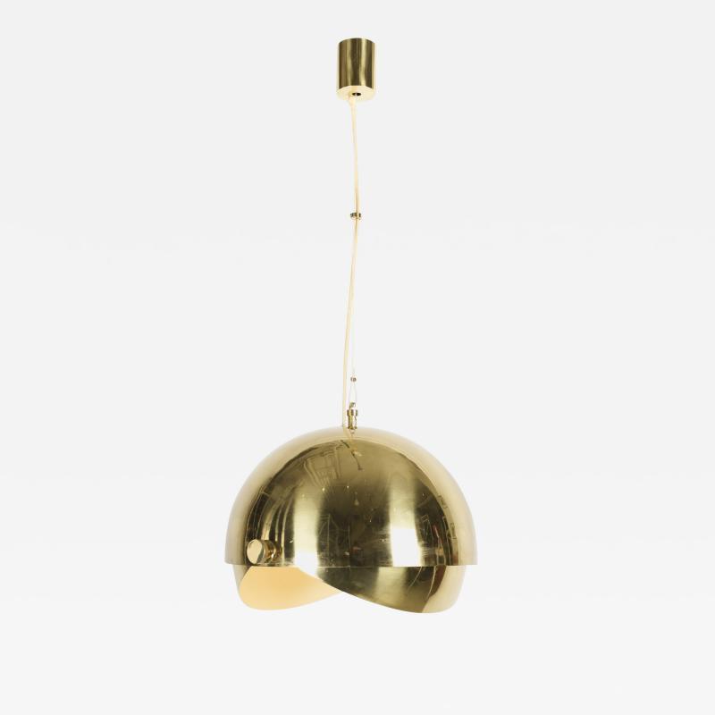 M nchner Werkst tten Munich workshops ceiling lamp 60s