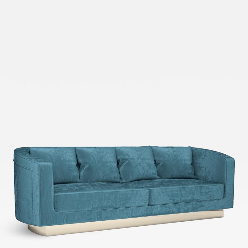 Ottiu Debbie sofa