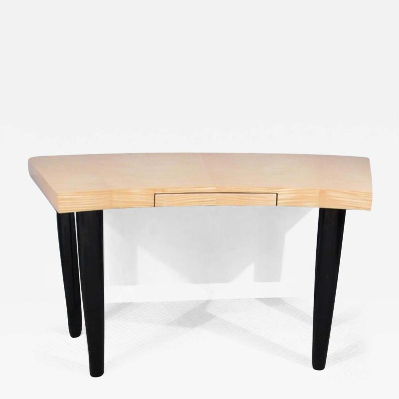 Pace Collection Pace Collection Demi Lune Desk