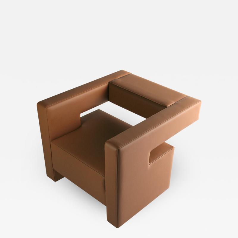 Phase Design BBC2 Chair