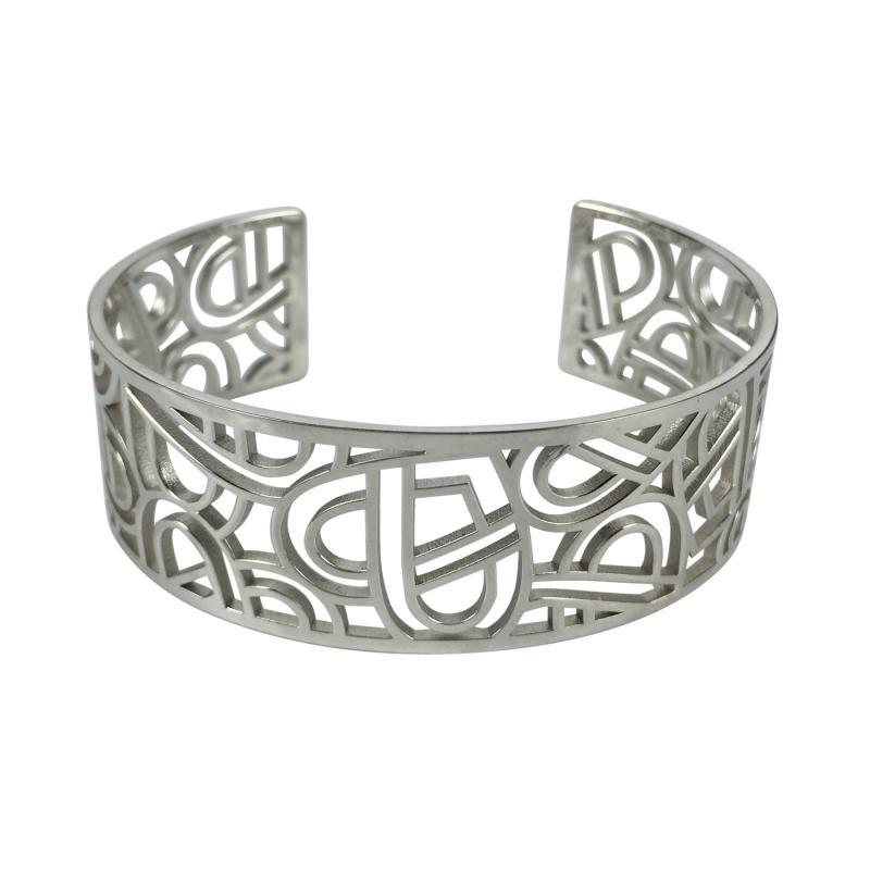 Poiray Paris Poiray Cuff Bracelet
