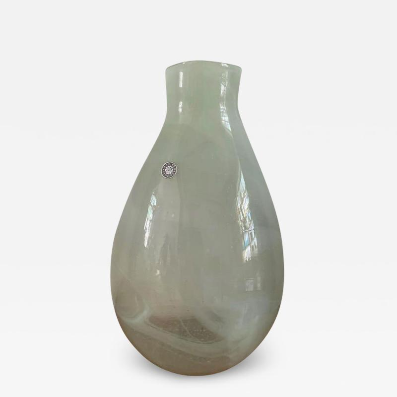 Poliarte Large Vase by Poliarte Verona