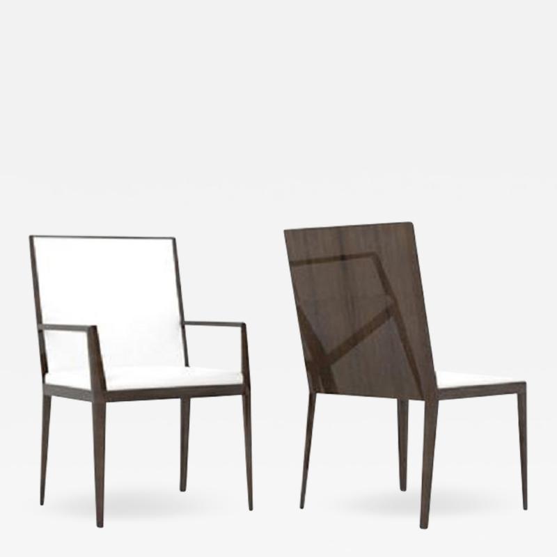 Randolph Hein Apollo Dining Chair