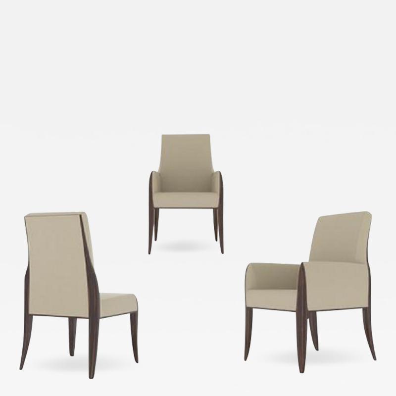Randolph Hein Dima Dining Chair