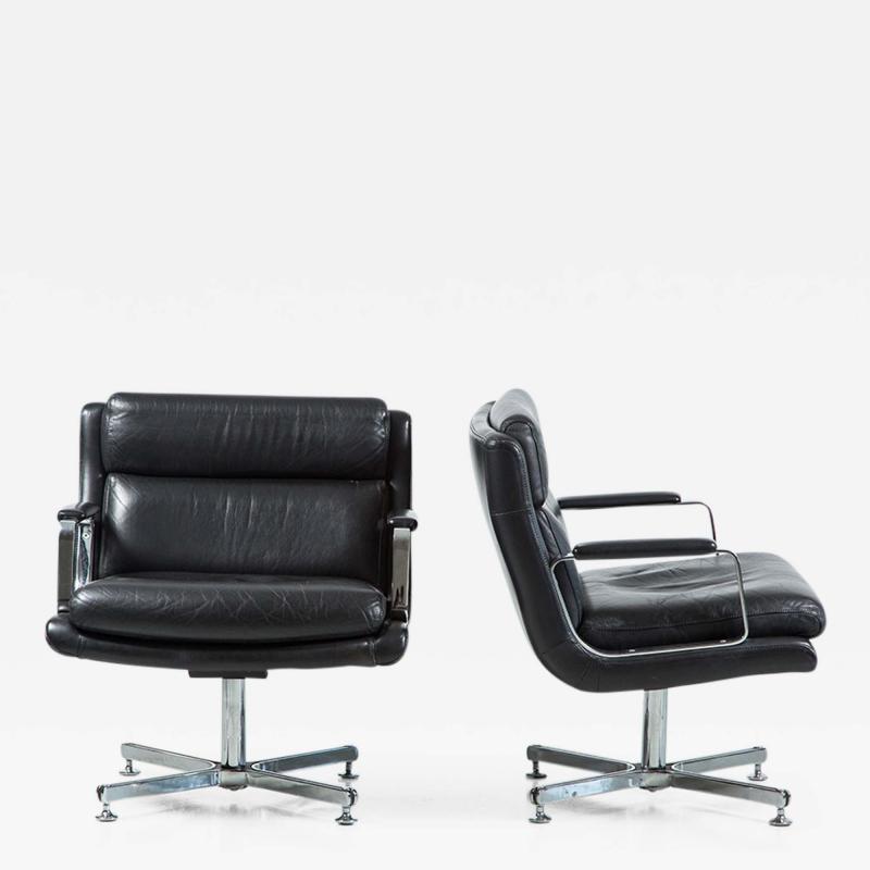 Raphael Furniture Leather Raphael Chairs