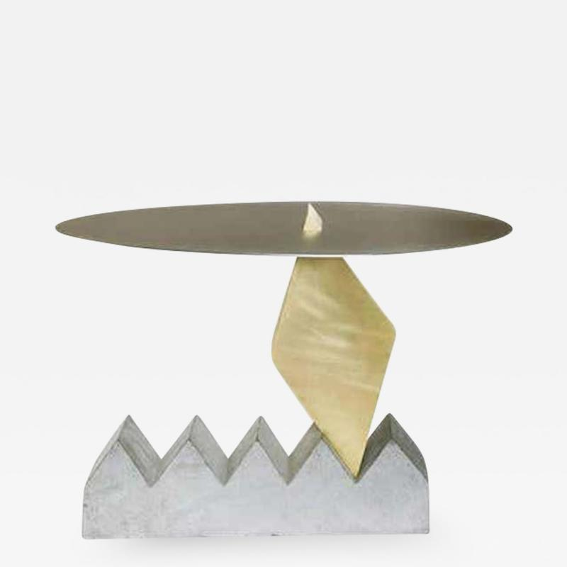 Rooms Modular Sculptural Coffee Table N I Rooms