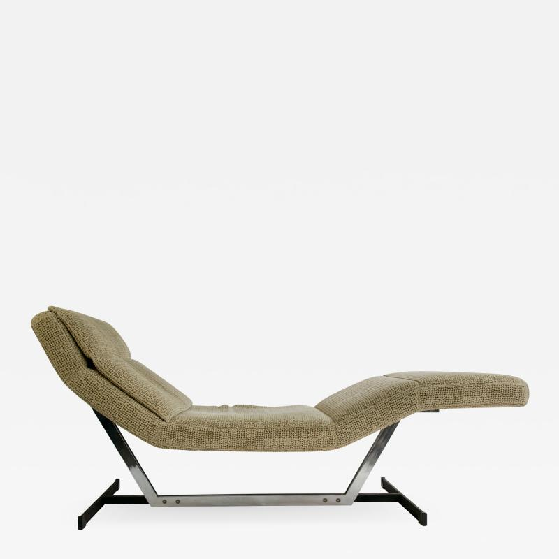 Saporiti Saporiti Chaise