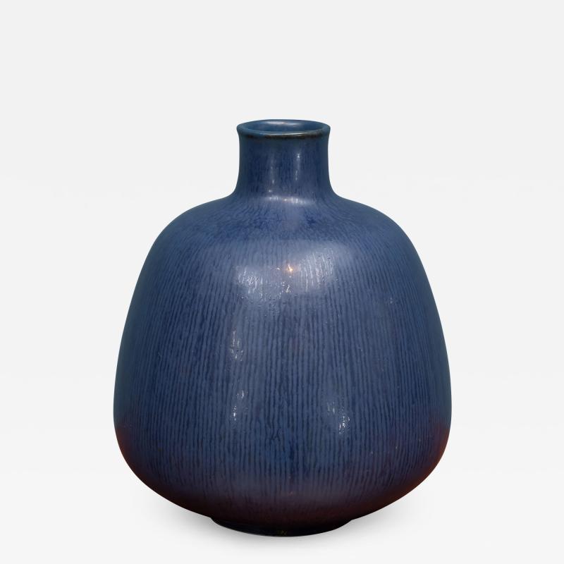Saxbo Saxbo Ceramic Vase Denmark