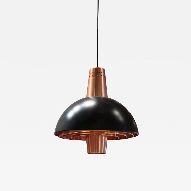 Stilnovo A ceiling lamp by Stilnovo Italy 50