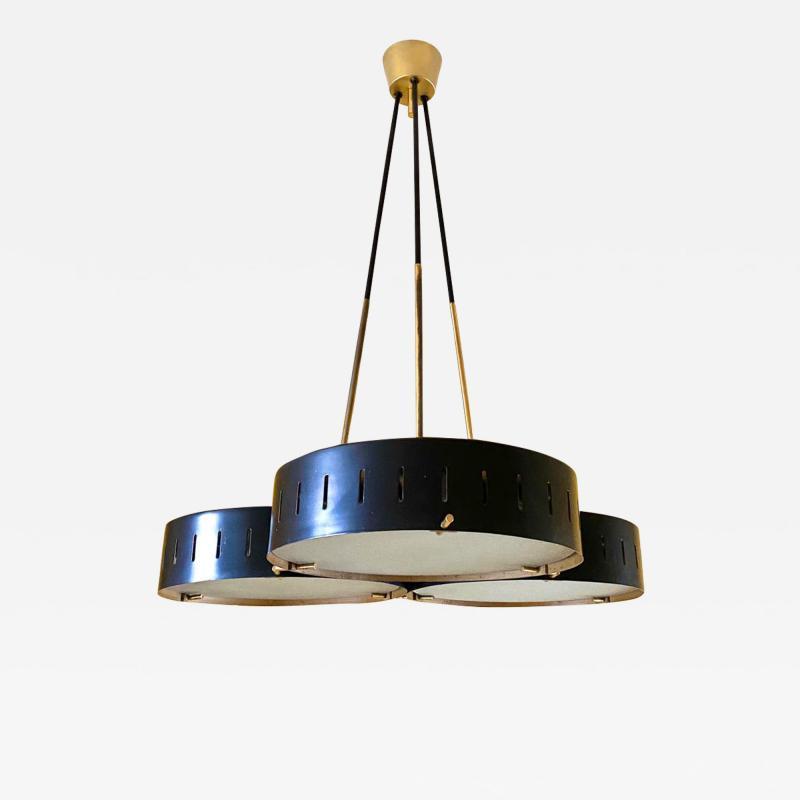 Stilnovo Ceiling Light