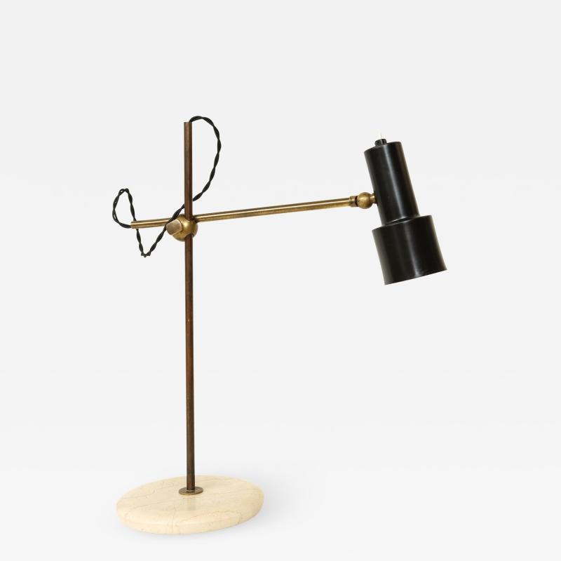 Stilnovo DIRECTIONAL LAMP BY STILNOVO