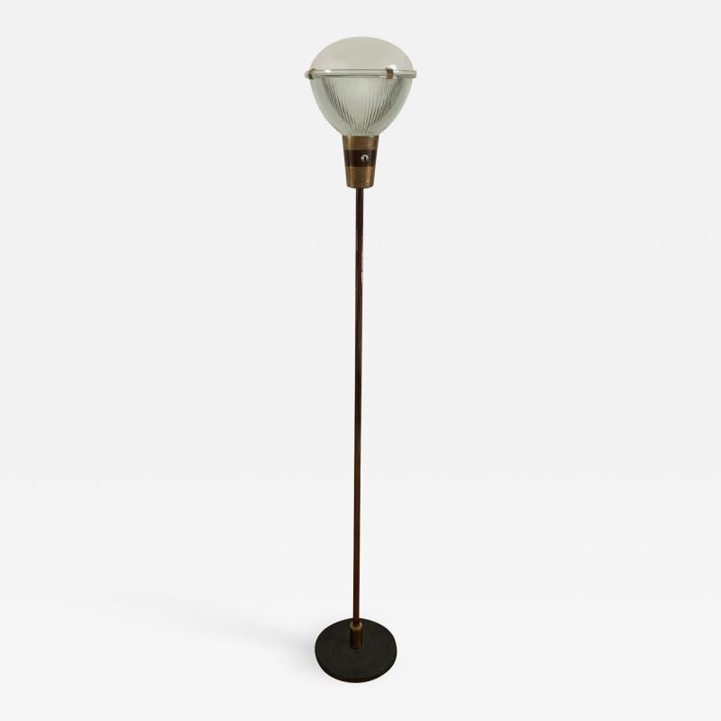 Stilnovo Floor Lamp by Stilnovo