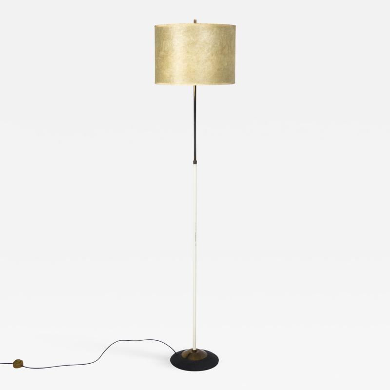 Stilnovo Model 4072 Floor Lamp