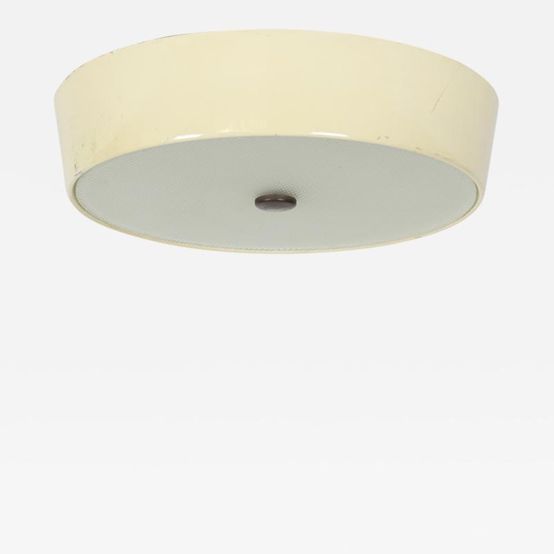 Stilnovo Model 5013 Large Ceiling or Wall Light