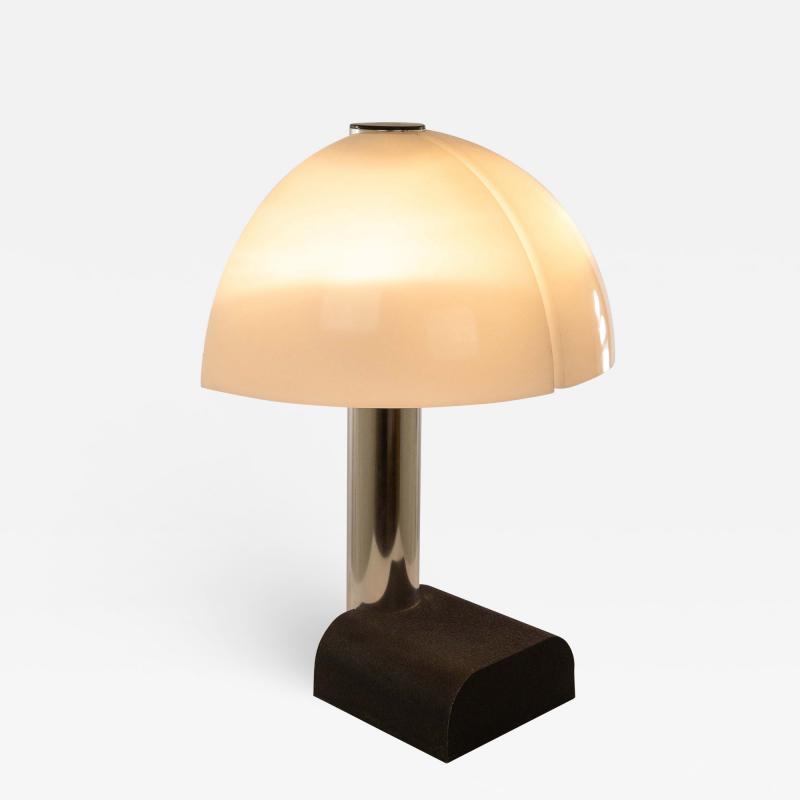 Stilnovo Spicchio table lamp by Corrado and Danilo Aroldi for Stilnovo 1970s