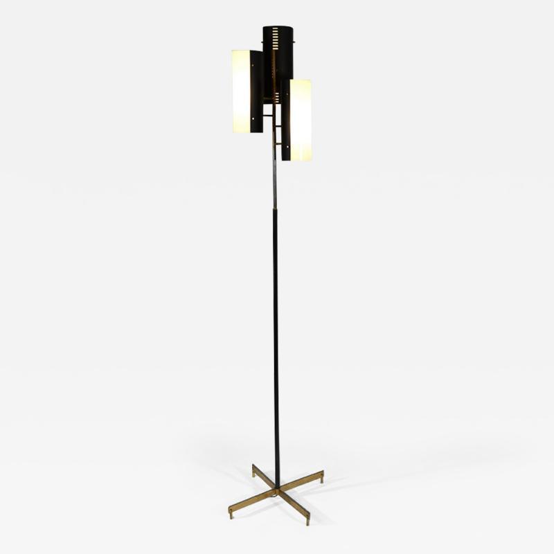 Stilnovo Stylish floor lamp